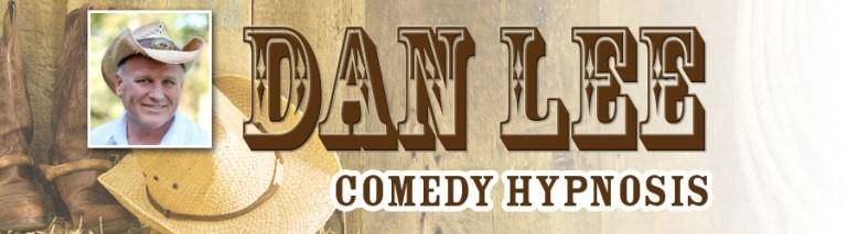 Dan Lee Hypnosis